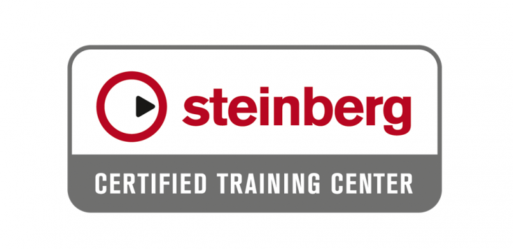 Cursos Oficiales Steinberg 2016