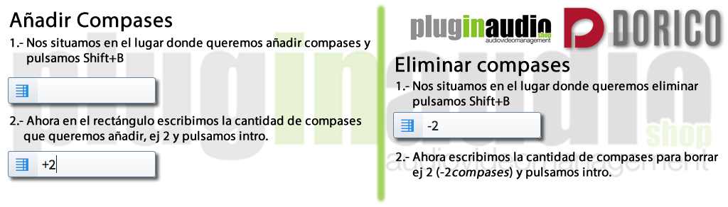 06_png_insertar-o-eliminar-compases