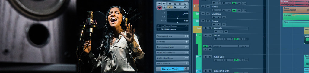 cubase-9-indetail-recording-header-1920x460