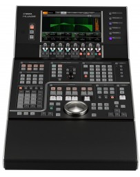 Nuage NCS500-CT
