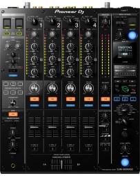 Pioneer DJM900NXS