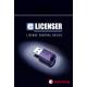 Steinberg USB - eLicenser