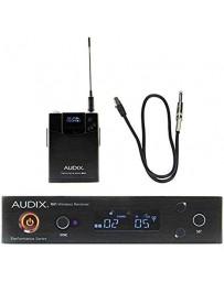 AUDIX AP61 GTR