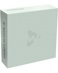 Steinberg Wavelab Elements 10