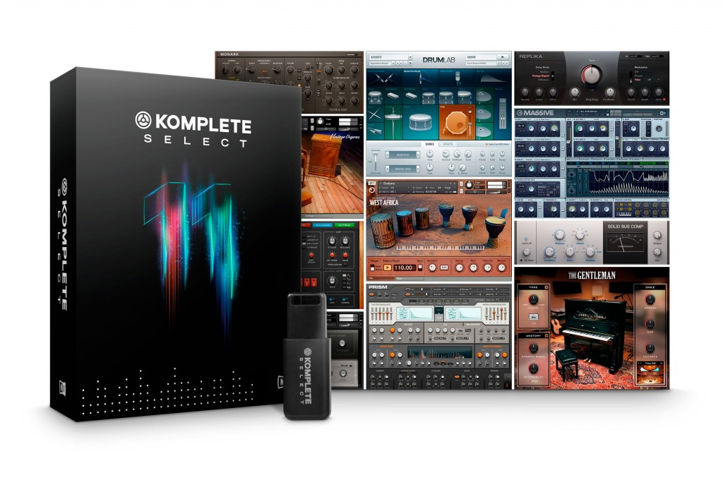 NI_KOMPLETE-11-SELECT_pack+screenshots