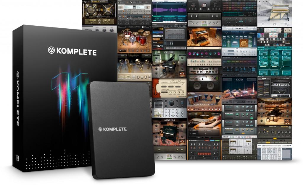 NI_KOMPLETE-11_pack+screenshots
