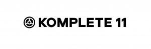 NI_KOMPLETE_11_Logo_black