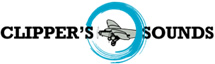 Logo_2CLIPP