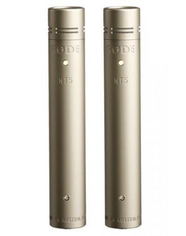 RODE NT5-MP