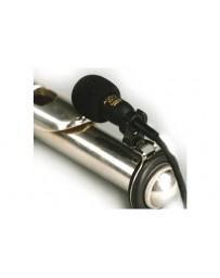 AUDIX ADX-10FL Micro Lavalier