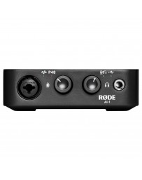 RODE USB AUDIO INTERFACE AI-1