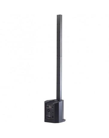 Audiophony MOJO 500 Liberty