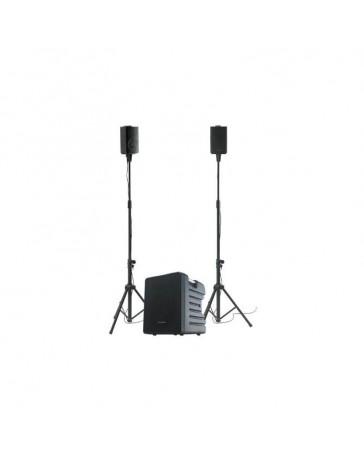 Audiophony MOJO 1000 FX
