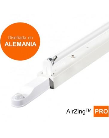OSRAM AIRZING PRO 5040 UV-C 36W