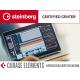 Cubase on-line Elements Operator
