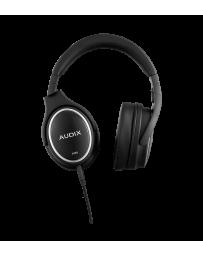 AUDIX A150