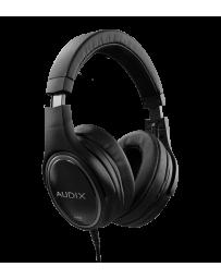Audix A140