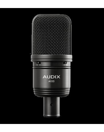 AUDIX A133
