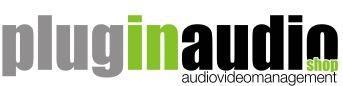PluginAudio Shop!